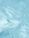 Абиссинская скважина. Преимущества и недостатки