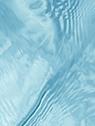 Свердловинні насоси. Частина 3. Порівняння, підбор та встановлення