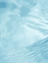 Свердловинні насоси. Частина 1. Види насосів